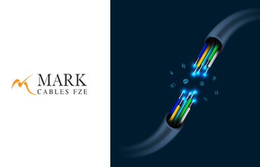 mark-mobile-qatar